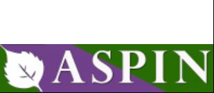 Aspin 1