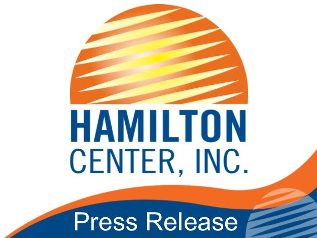 Hamilton Center Adapts to Meet Needs of Community, Those in Crisis