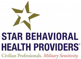 Star Behavior Health